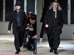 moda-catolica